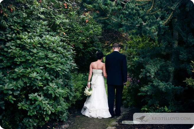 Blaire and Tyler's Robinswood House Wedding