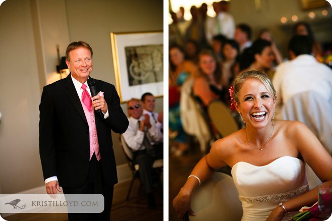 Jordie and Peter's Broadmoor Golf Club Wedding